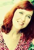 AuthorPic Kate Pearce