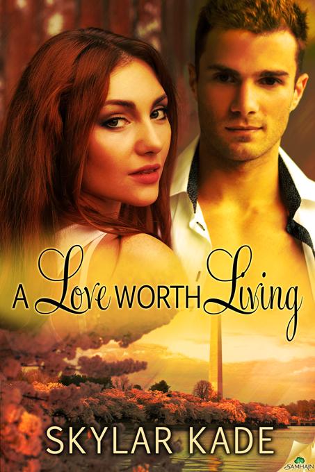 LoveWorthLiving-A72lg