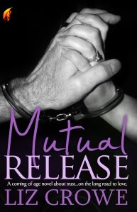 MEDIA KIT Mutual_Release_eBook