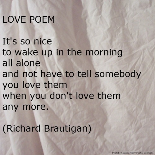 lovepoem_richardbrautigan.jpg