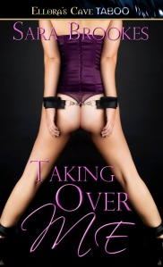 Cover_TakingOverMe
