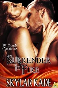 SurrenderToFire72lg