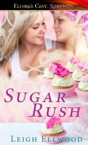 sugarrush_msr